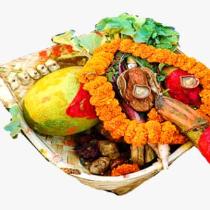 Chhath Puja Festival Special Recipes