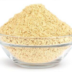 Home Made Powders